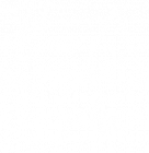 HWC-logo